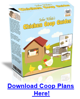 chicken coop guides review